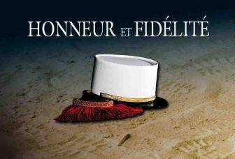 honneur-et-fidelite