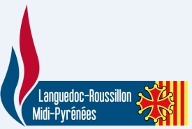 LanguedocRoussillon