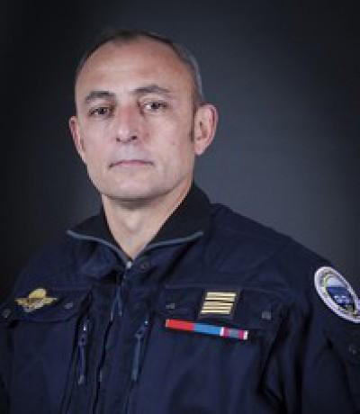 Colonel-Hubert-Bonneau-GIGN