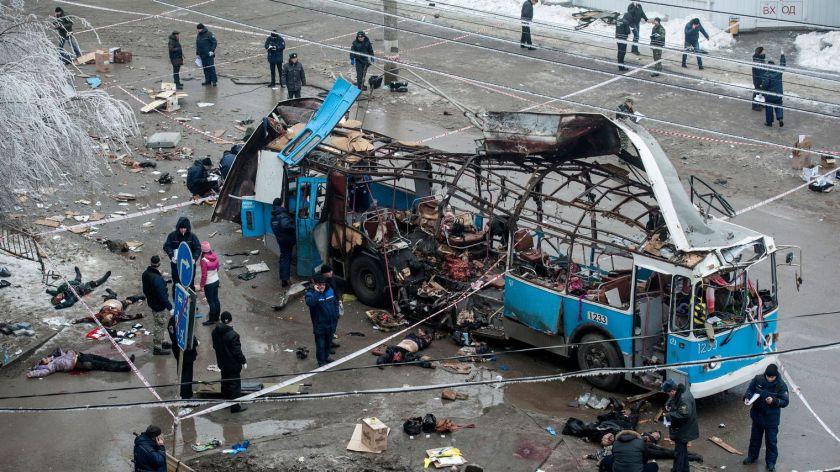 attentat-volgograd-sotchi_4650788
