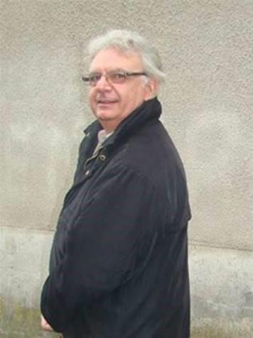 Michel Samissoff