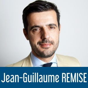 jean_guillaume_remise