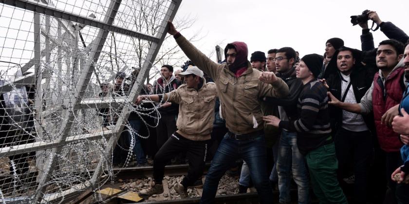 il-faut-identifier-les-vrais-refugies