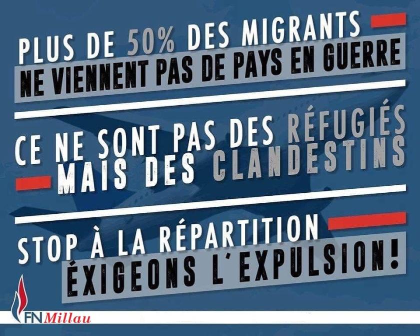 stopimmigration