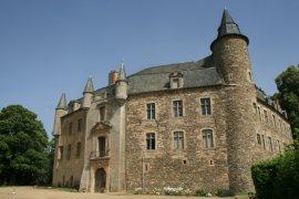 chateau-de-vezins-12_a
