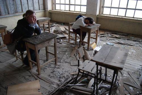 education_nationale_bien