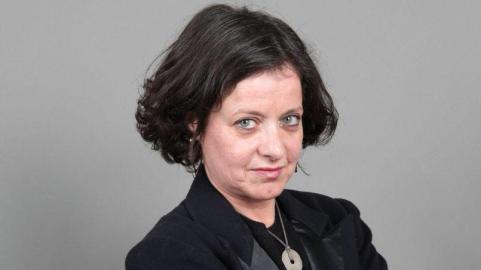 elisabeth-levy