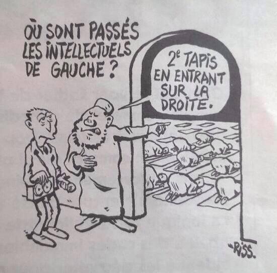 ob_15b4af_caricature-intellectuels-de-gauche