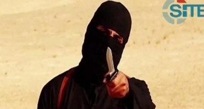 un-djihadiste-credit-inconnu