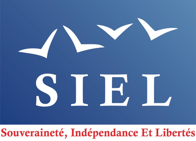 Logo-Siel-souverainete-independance-et-libertes