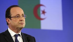 hollande_drapeau_algerien