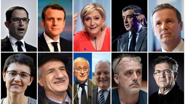 presidentielle-que-proposent-les-onze-candidats