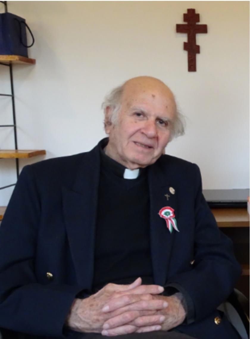 père-jésuite-Henri-Boulad