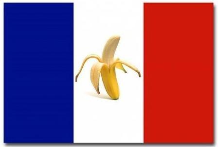 France-republique-bananiere