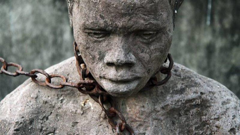 Stone-Town-monument-aux-esclaves-3-800x450