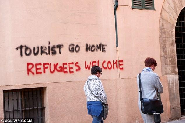 touristsgohome