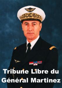 general-martinez-copie