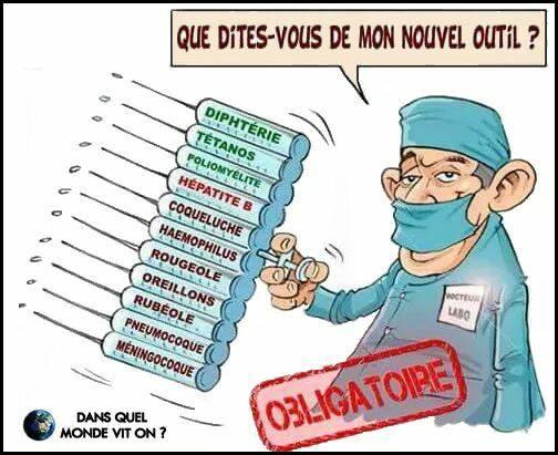 image-vaccins-9a8ff