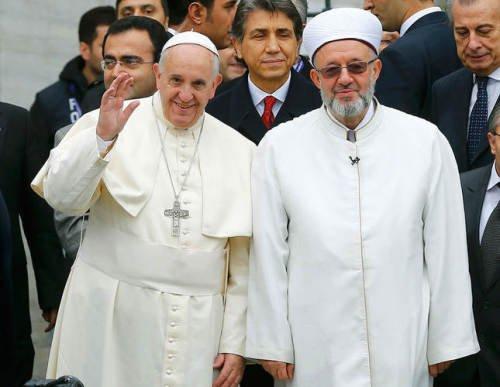pape-francois-dialogue-inter-religieux