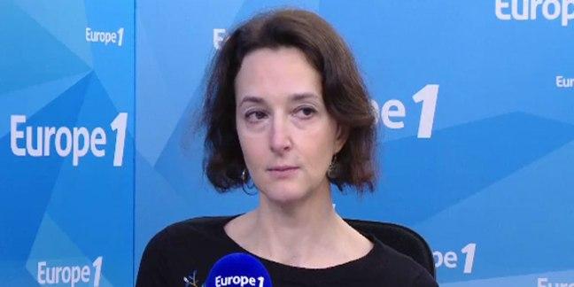 Barbara-Lefebvre-L-obligation-a-vivre-dans-le-commun-pose-probleme-a-un-certain-nombre-d-eleves