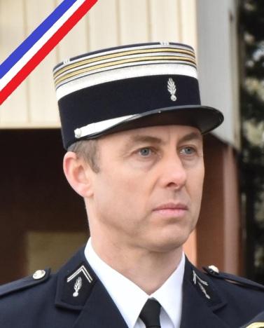 ArnaudBeltrame