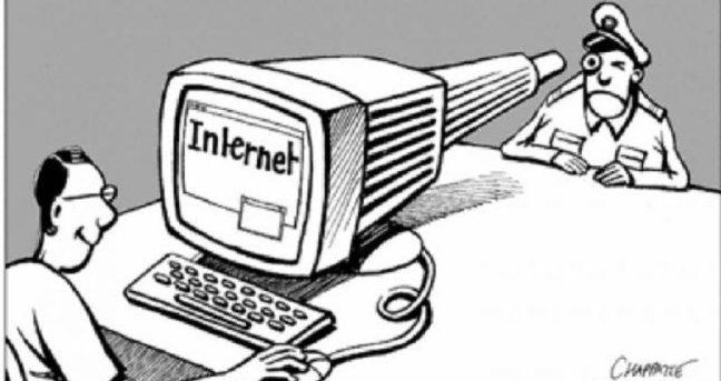 cyber-censure-797x423