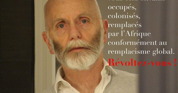 RenaudCamus