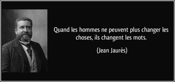 jean-jaures