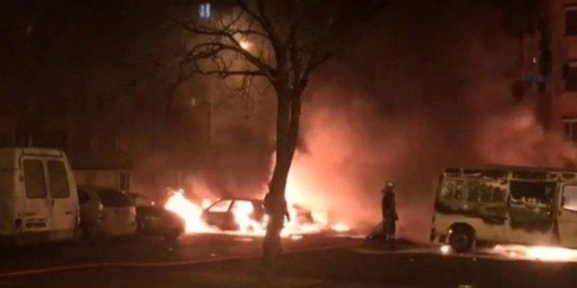 violences-urbaines-lundi-soir-a-toulouse