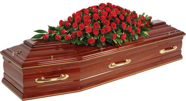 Beau-cercueil-en-chêne