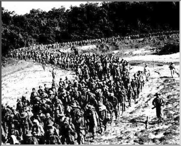 dien-bien-phu-battle-pictures-images-photos-011