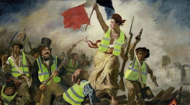 revolution-gilets-jaunes