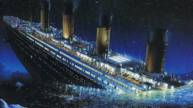 titanic-como-se-hundio-b-655x368