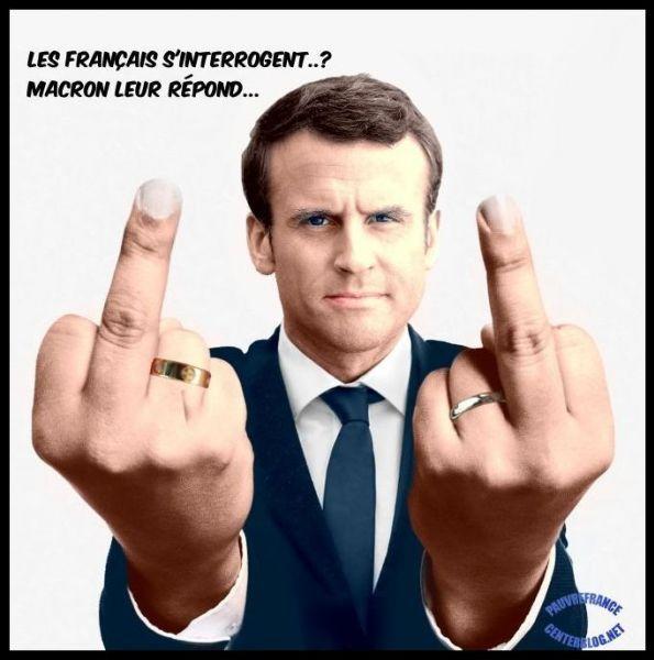 macron_repond_aux_francais