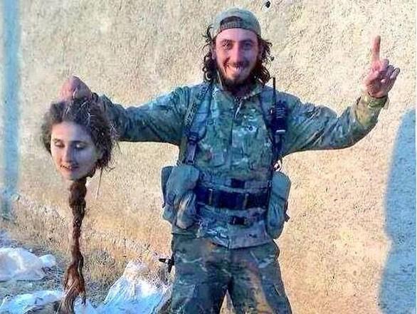 """Résultat de recherche d'images pour """"retour de djihadiste"""""""
