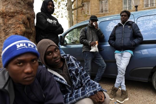 jeunes-migrants