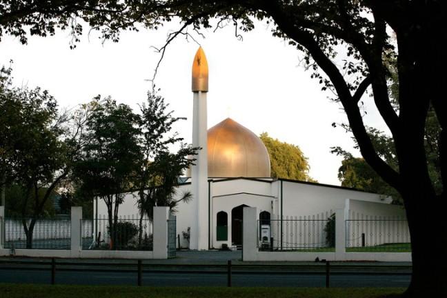 Masjid-Al-Noor-Mosque-avenue-Deans