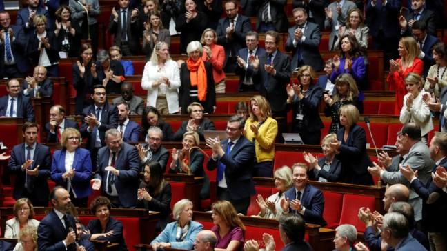 577-deputes