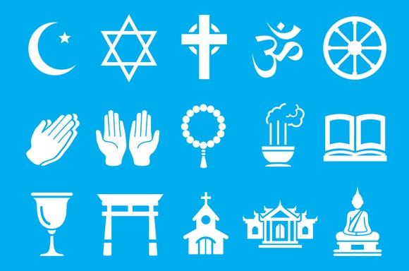 antidiscrim-multifaith