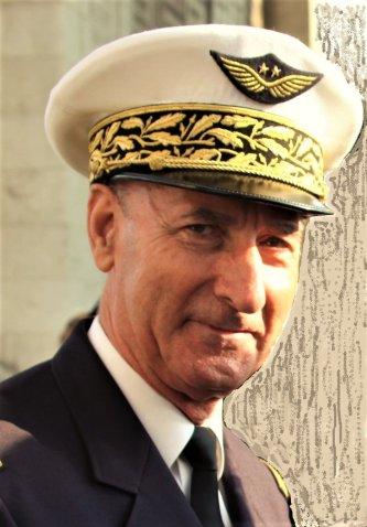 general-martinez