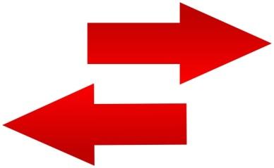 left-right-red-arrow.jpg