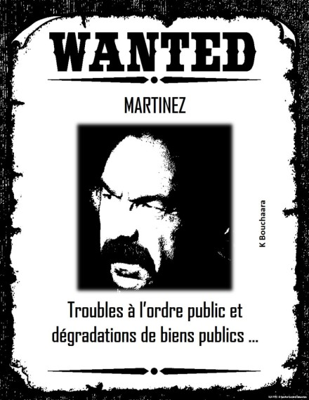 wanted-martinez
