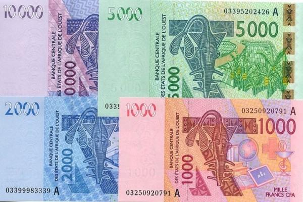 Francs-CFA-600x400