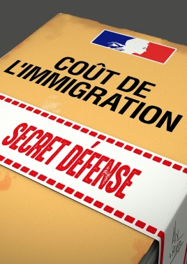 cout-immigration