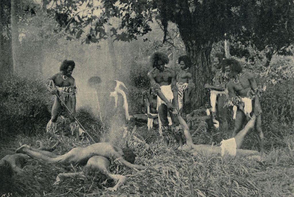Cannibal_Feast_in_Fiji,1898)